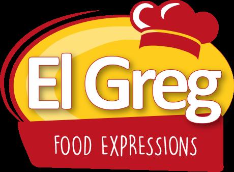 El Greg